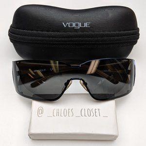 🕶️Vogue VO3590-S Unisex Sunglasses/TT219🕶️